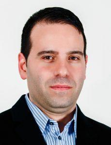 Andre Dellino