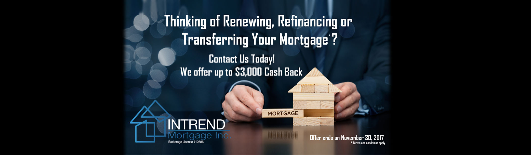 intrend-mortgage-cash-back-promotion-slider